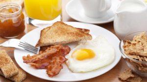 proteina-desayuno