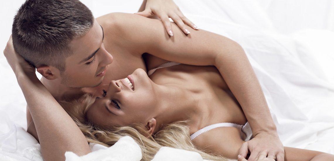 relaciones-sexuales-satisfactorias